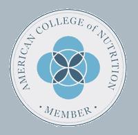 IAACN-Logo